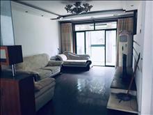 世纪苑 2800元/月 3室2厅2卫,3室2厅2卫 精装修 小区安静,低价出租