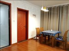 万达旁,生活超便利小区,3室2厅2卫,便宜出租了!