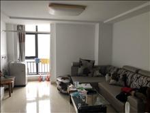 十万火急低价出租,月星家居广场 2200元/月 2室2厅2卫,2室2厅2卫 精装修