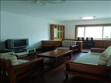 惠阳二村 2房2厅1卫加1自行库 精装修 家电家具 2000元含物业 看房有钥匙