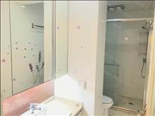 金建小区 68万 2室2厅1卫 精装修 业主诚售, 高性价比!