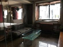 !万鸿塞纳丽舍 58万 1室1厅1卫 精装修 ,环境优雅