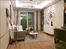 沪太雅苑 82万 2室2厅1卫 精装修拎包入住 带车位 实诚价格,换房急售!