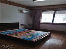 便宜果园一村3室1厅1卫,3室1厅1卫78平米,过渡时期首先
