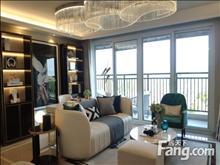 房主出售融侨悦江南 127万 3室2厅1卫 精装修 ,潜力超低价