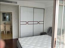 海域天境 210万 3室2厅1卫 豪华装修 ,住家豪华装修 有钥匙带您看!