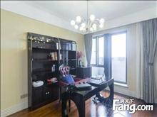居家花园小区, 阳光美地 120万 3室2厅1卫 精装修 ,业主诚卖此房