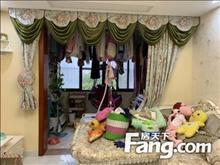 恒大文化旅游城 97万 3室2厅1卫 精装修 , 经典复式 别墅般享受