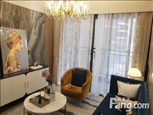 紧邻上海嘉定东方雅苑 90万 3室2厅1卫 精装修 ,阳光充足,治安全面!