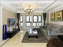 !恒大文化旅游城 158万 3室2厅2卫 精装修 ,高品味生活从点击此房开始!