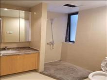 回家的诱惑,海域天境 2800元/月 3室2厅2卫,3室2厅2卫 精装修 ,诚意出租