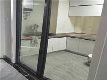 海域天境 2800元/月 3室2厅2卫,3室2厅2卫 精装修 ,超值,随时看房