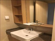 靓房低价抢租,海域天境 3200元/月 3室2厅2卫,3室2厅2卫 精装修