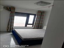 高尔夫鑫城 2300元/月 3室2厅1卫,3室2厅1卫 精装修 ,献给懂得享受得你