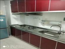 高尔夫鑫城 3000元/月 3室2厅1卫,3室2厅1卫 精装修 小区安静,低价出租