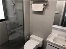 高尔夫鑫城 2800元/月 3室2厅1卫,3室2厅1卫 精装修 ,环境幽静,居住舒适!