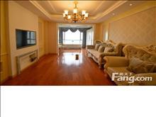 市一中旁的地段,大,怡景南园 140万 2室2厅1卫 精装修