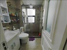 天琴湾 90万 2室2厅1卫 精装修 ,业主低价诚售,