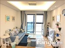 高尔夫鑫城  2室2厅1卫 精装修 ,送家具,配套齐全,低于市场价20万,随时看房