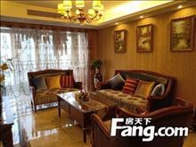 华源上海城三期 159万 3室2厅1卫 精装修 ,真诚出售,!