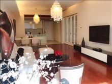 天琴湾 83万 3室2厅2卫 精装修 ,地地道道好房!