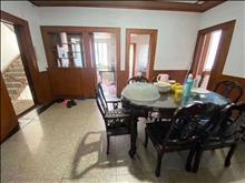恒大文化旅游城 85万 3室2厅1卫 精装修 的地段,住家舒适!