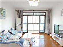 碧桂园天琴湾 88万 装修3房,南北格局,外地户口能买,随时看房
