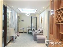 底价出售,太仓悦园 120万 3室2厅2卫 精装修 ,买过来值!