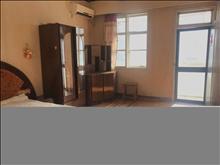 桃园新村 115万 3室1厅1卫 精装修 你可以拥有,理想的家!