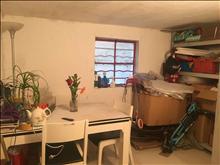 桃园新村 112万 2室2厅1卫 简单装修 ,直接入住价!