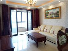 惠阳三村 136万 三室 市政府地段 配套齐全好 房东急售
