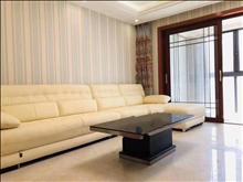 区,低于市场价,金仓华府 105万 3室2厅1卫 精装修