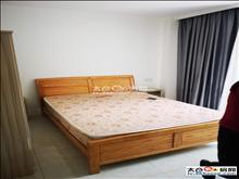 金湾名邸  1700元/月 1室1厅1卫,  精装修
