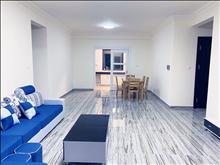 万达地段出租 碧桂园 4000元/月 4室2厅2卫 精装修 可提包随时住