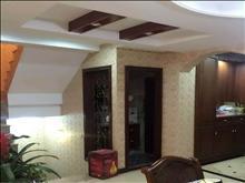 景瑞翡翠湾 390万 4室3厅2卫 豪华装修 您看过吗!真实房源有钥匙