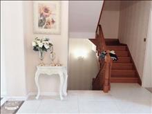 又好又便宜的房子哪里找?景瑞翡翠湾 350万 3室2厅2卫 豪华装修