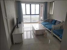 绿地城 72平 155万 2室2厅1卫 精装修 低价出售,房主诚售。