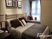 区,低于市场价,建湖花苑 82万 3室1厅1卫 精装修