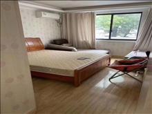 业主诚心出售,太平新村82平 139万 3室1厅1卫 精装修 ,棒棒棒!