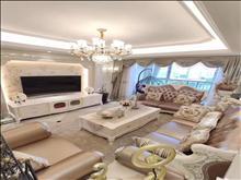 帝景128平 270万 3室2厅2卫 精装修 ,住家精装修 有钥匙带您看!