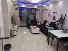 龙城市广场87平 160万 2室2厅1卫 精装修 ,超低价格快出手