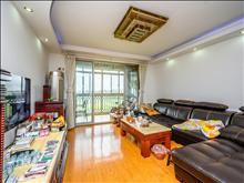 碧桂园一期业主置换到上海,急售115平三房105万,看中价格能谈,可遇不可求
