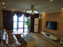 景瑞荣御蓝湾115平 230万 2室2厅1卫 精装修 ,买过来值!