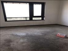 高尔夫鑫城 155万 3室2厅1卫 毛坯 非常安静,笋盘出售!
