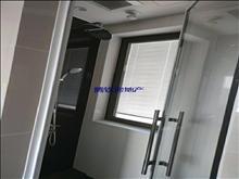 裕沁庭 20000元/月 5室2厅3卫,5室2厅3卫 精装修 ,超值家具家电齐全