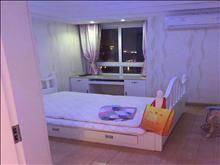 生活方便,金榜世家 1800元/月 2室2厅1卫,2室2厅1卫 精装修 ,部分家私电器