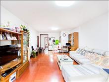 市 区,太平新村 126万,精装3房,小区中间,房东急售