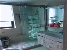 南洋壹号公馆 3000元/月 3室2厅1卫,3室2厅1卫 精装修 ,环境幽静,居住舒适!
