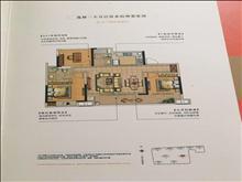 ,高尔夫鑫城108平,  3室2厅2卫 精装修,好楼层,实验中学,