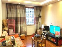 金谷 120万 3室2厅1卫 精装修 实诚价格,换房急售!